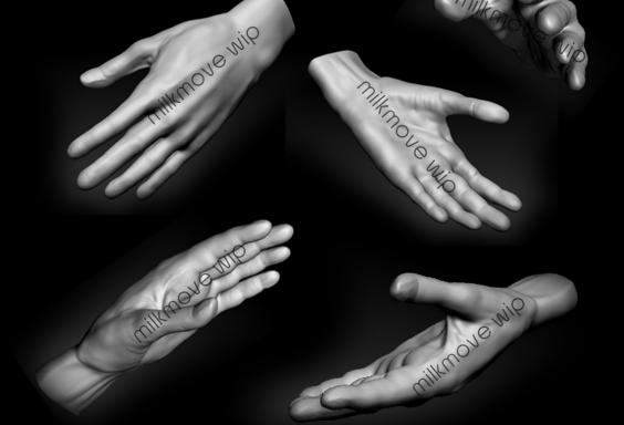 hands_wip