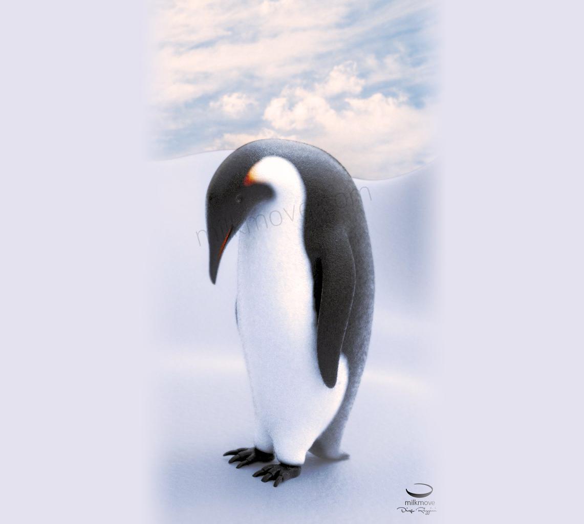 piguino