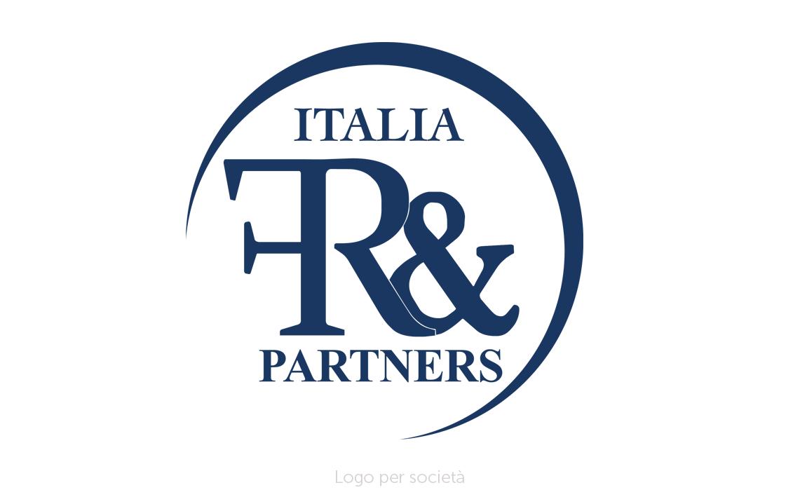 fr_partners