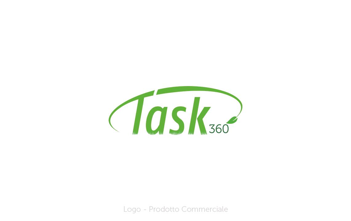task360