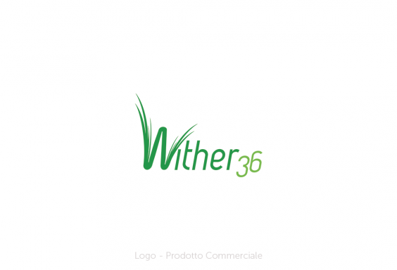 wither36