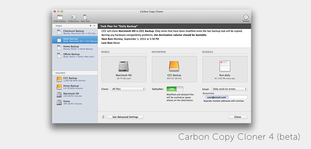carbon_copy_cloner_4_beta