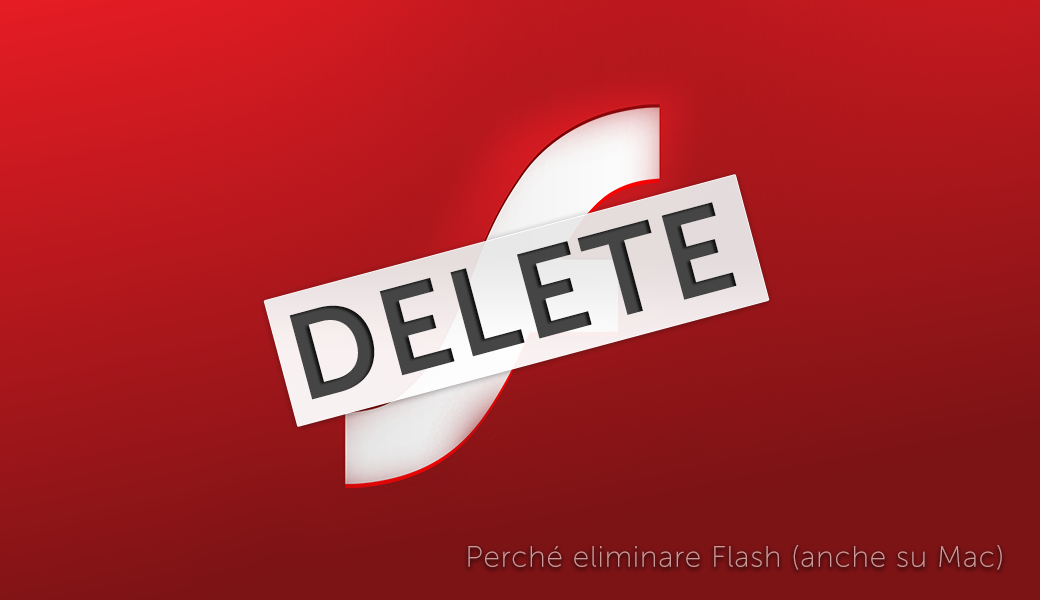 flash_delete