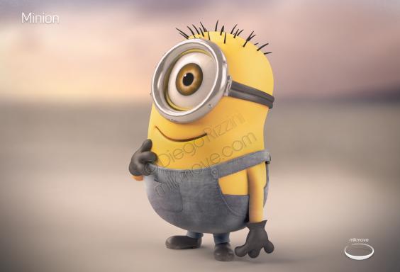 minion_jeans