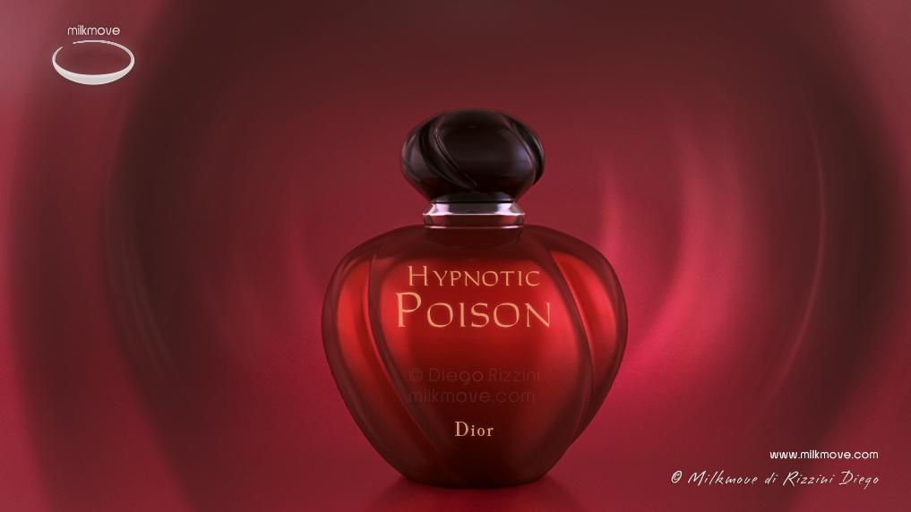 poisonhypnotic006